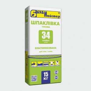 КРАЙКА-34 (LAXLOT)
