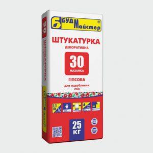 МАЗАНКА-30
