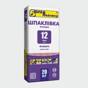 ТИНК-12 (Шп-3)