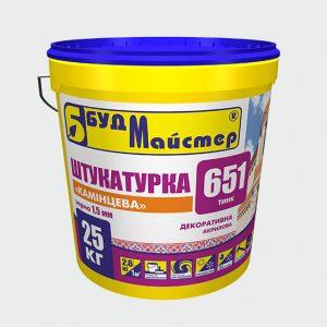 ТИНК-651