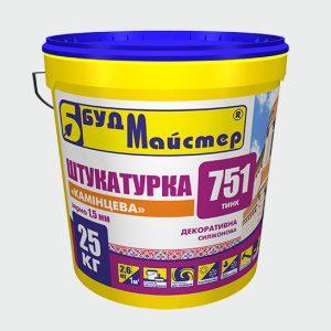 ТИНК-751