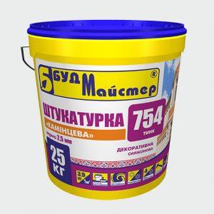 ТИНК-754