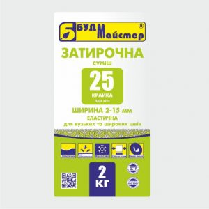 КРАЙКА-25 (FLEXI 3215)