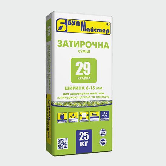КРАЙКА-29